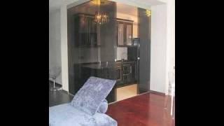 Стекло,двери,перегородки,полы,душевые,фурнитура.Glass.(, 2009-09-04T15:57:18.000Z)