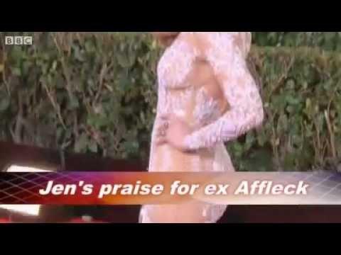Bennifer May Be Back, But Jennifer Garner Is Focused on Saving ...