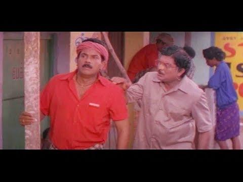 Malayalam Comedy | Jagathy, Mukesh Salim...