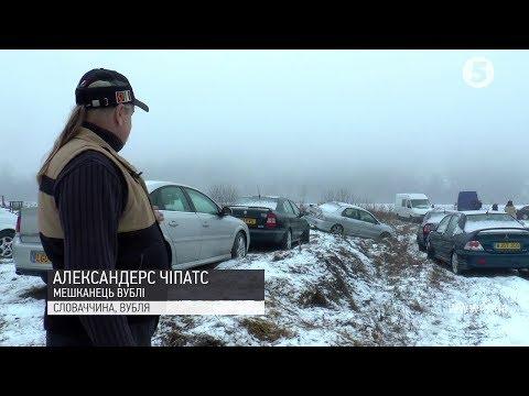'Назріває катастрофа': Українці