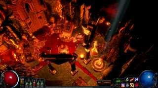 Hideout of the Week S02E11: Blood Shrine Palace of Malice