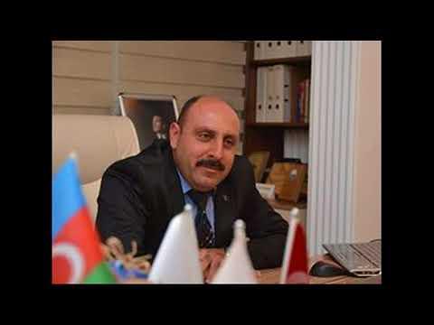 Mehmet Nuri Parmaksız Karşı Koyamam Şiiri