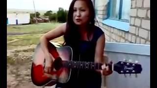 Ноган Манджиева-Солнышко
