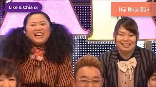 Hài Nhật Bản---ラーメン屋 (ramenya)
