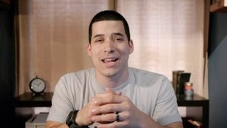 What Mask Are You Wearing?   Jefferson Bethke