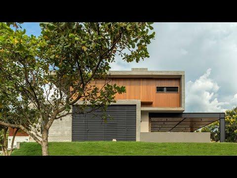 concrete-house-|-fabulous-architect-designed-modern-contemporary-home-decor-interior-designer-house