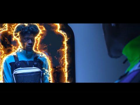 ASPECT ZAVI - FOCUS (OFFICIAL MUSIC VIDEO)