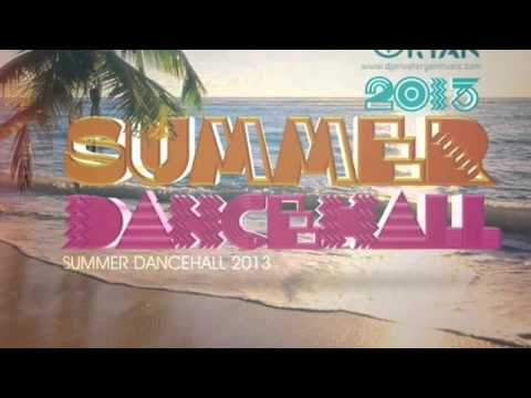 dj-private-ryan---the-summer-dancehall-sampler-2013