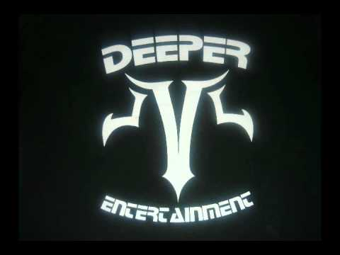 DEEPER LEVEL ENT.TURN IT UP