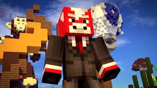 FUNNIEST MINECRAFT BAN APPEALS (Animated) thumbnail
