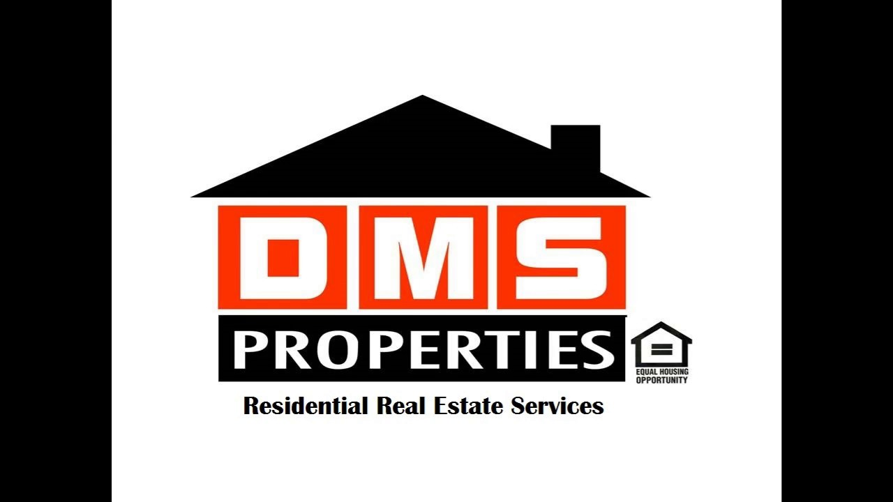 Homes and Land in Maryland that Our Agents Have Listed for Sale