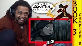 """Video Avatar Season 3 Episode 8 """"The Puppetmaster"""" OMG!!! THIS EPISODE!! (Youtube Friendly links) download MP3, 3GP, MP4, WEBM, AVI, FLV September 2018"""