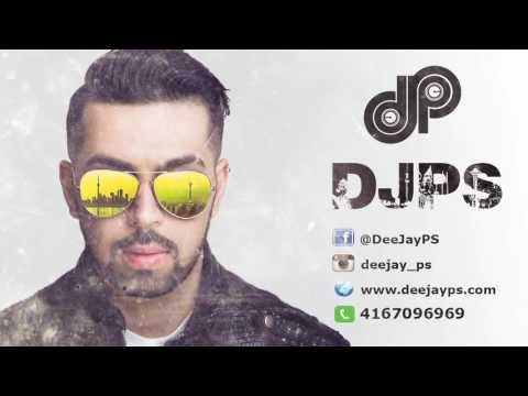 Persian Old School Dance Mix  by DJ PS