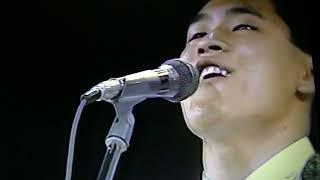 第32回ポプコンつま恋本選会♪今さらブルーな音楽は止めて♪安藤治彦&MAINDISHU