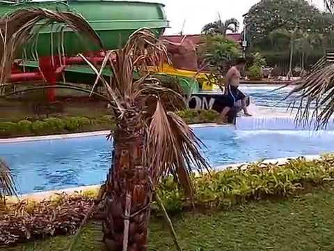 taruma waterpark