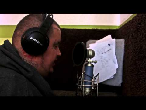 Jelly Roll - Fire And Rain feat. James Taylor (One Take)