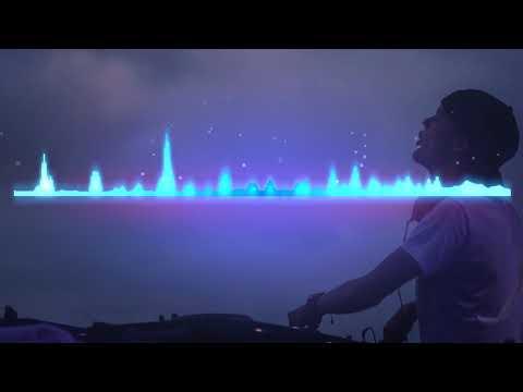 Avicii - Friend Of Mine (GDT remix)