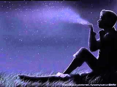 nicebeatzprod my dreams Музыка для проверки саба БАСС BASSBOOSTerиз YouTube · С высокой четкостью · Длительность: 2 мин21 с  · Просмотры: более 1.000 · отправлено: 24-1-2016 · кем отправлено: Музыка из игры Синий Кит