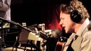 The Jayhawks - Tiny Arrows : Ocean Way Rehearsal Sessions