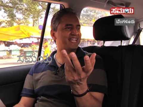NHH Coverage: Samaya TV - Dr. Devi Shetty