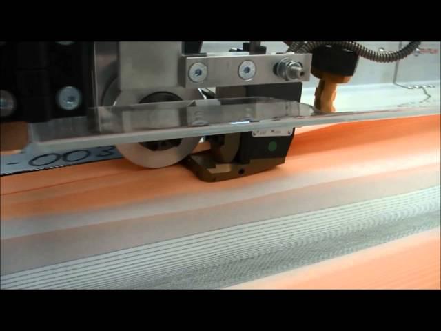 SM-210-SA / SM-216-SA Liquig glue on acrylics