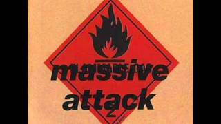 Watch Massive Attack Five Man Army video