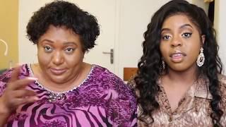 'MOM I Pierced My Nipples'   Ask Aunty B