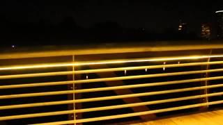 John Mayer - Split Screen Sadness Music Video