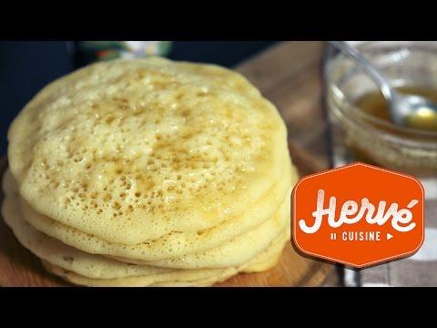 recette-crepes-aux-mille-trous-inratables-(baghrir)