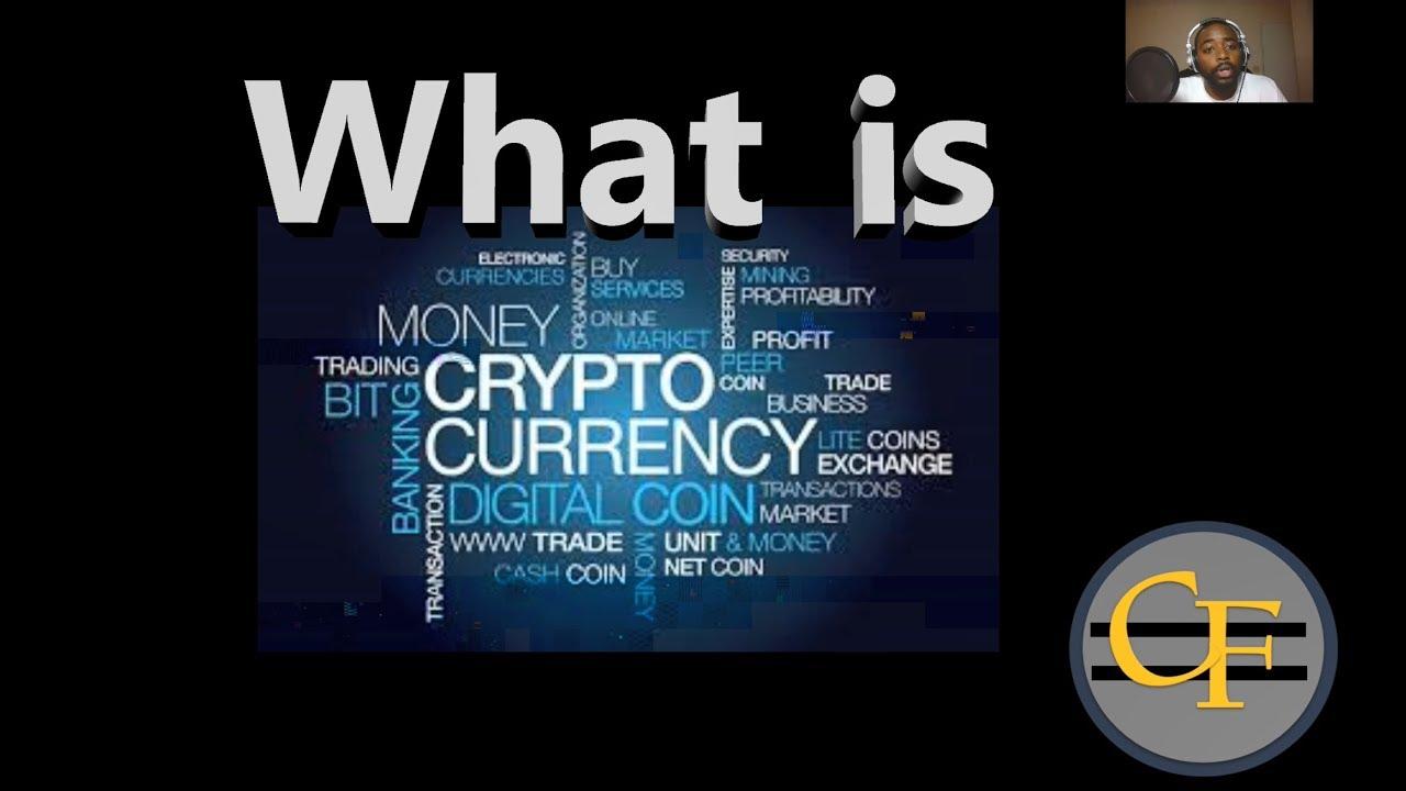 wikipedia cryptocurrency exchange