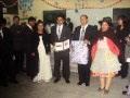 PROMO MAG 2007-HUANDO