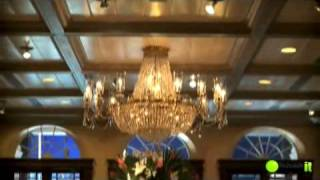 New Orleans French Quarter: Royal Sonesta Hotel - Guest Reviews