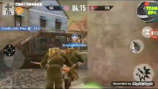 Bia3 team bp buffers.. how to entry the wall w/o hack map