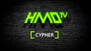 Hearmeouttv Cypher Eps 04 [ ADDY KHAYAL x XIN x CHRONICALZ ] CDN SQUAD
