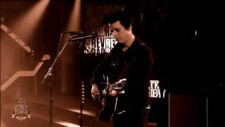 GREEN DAY - Ordinary World (Live)