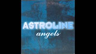 Watch Astroline Angels video