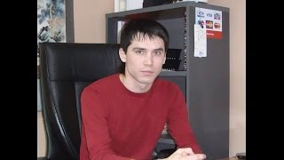 видео Особенности страхования КАСКО и ОСАГО кредитных автомобилей