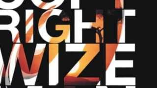 Copyright - Wizeman [Full Length] 2008