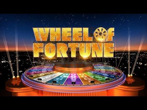 Wheel of Fortune: Featuring Vanna White - NES - Game Night - KWKBOX