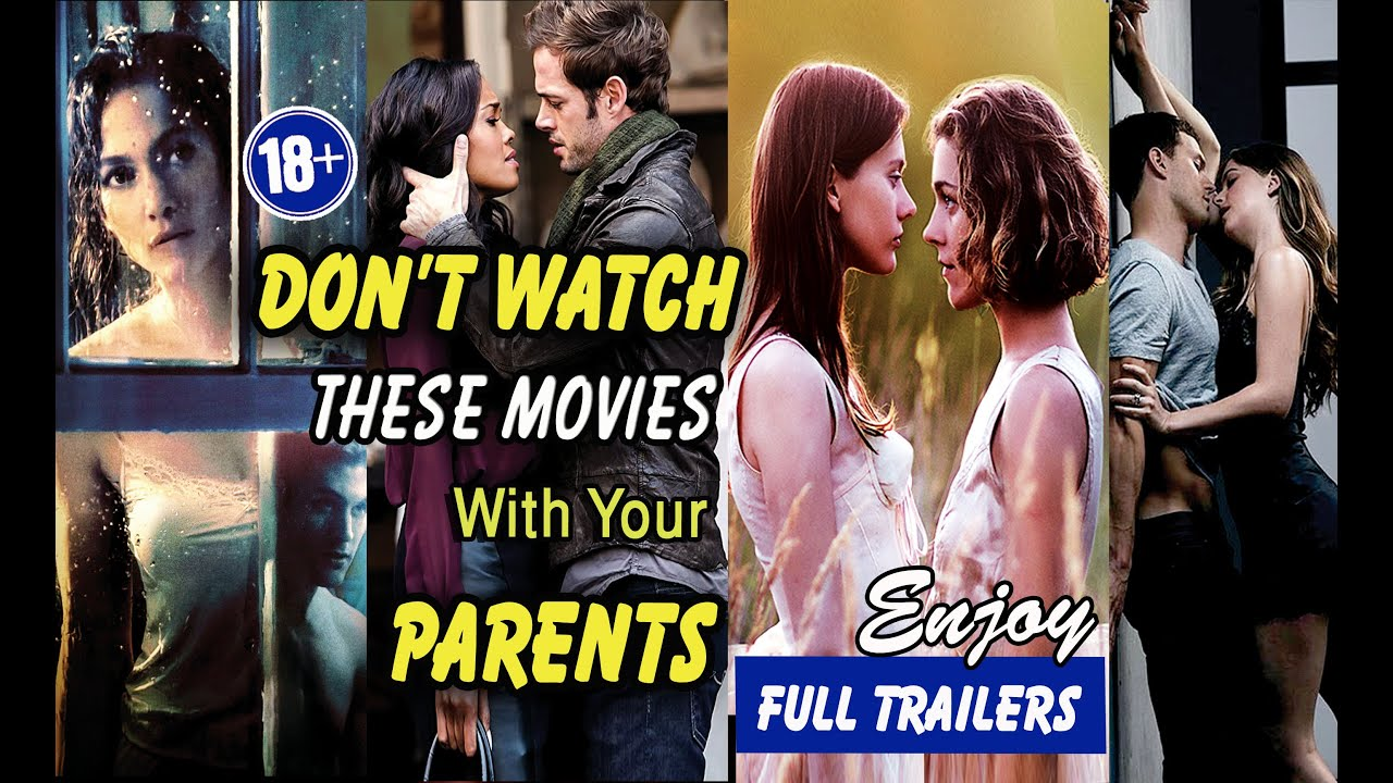 Download Don't Watch These Movies with Parents - Watch Alone (18+ Only)