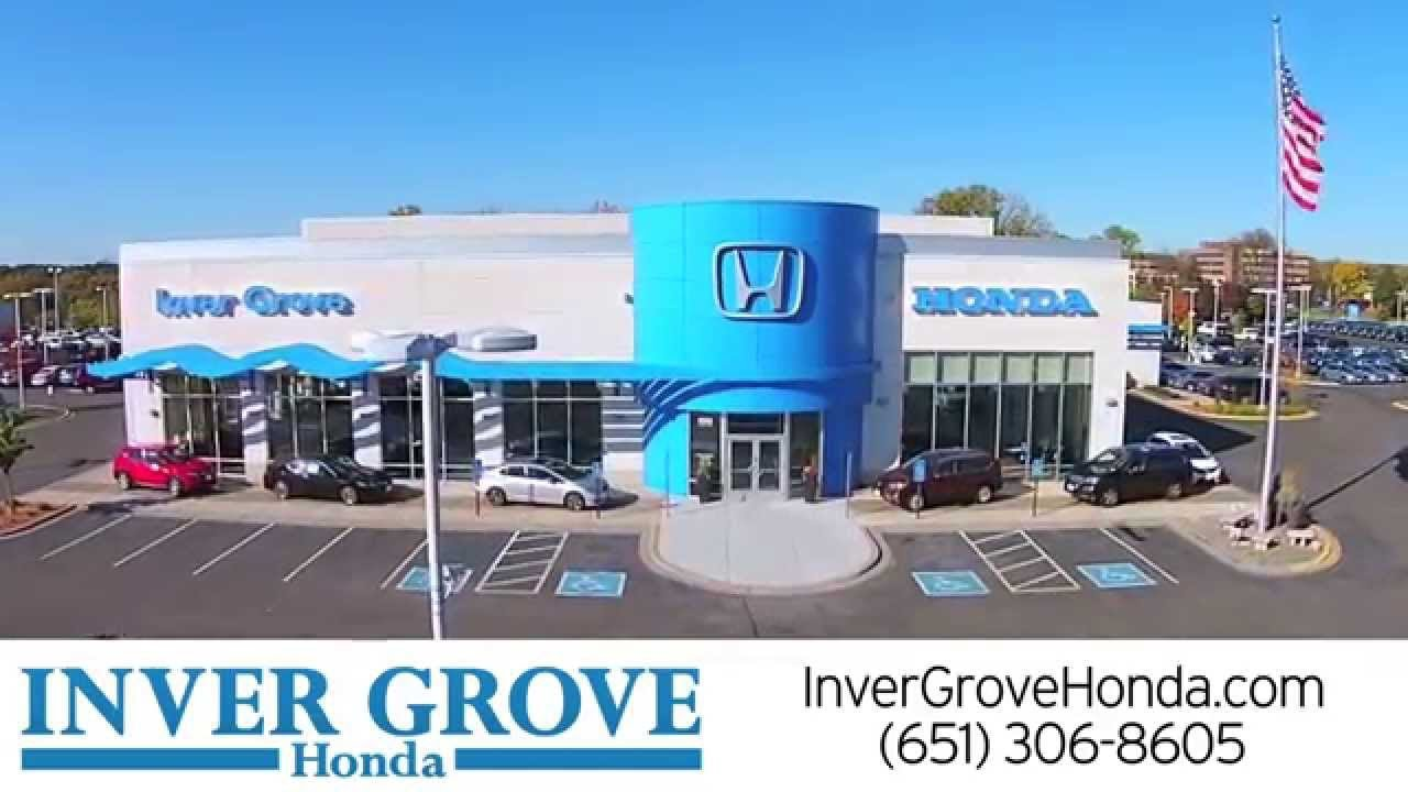 Hopkins Honda Service >> Why Service At Inver Grove Honda Honda Service Minneapolis Burnsville Hopkins Bloomington Mn
