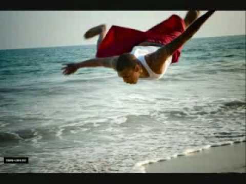 Believer-Chris Brown