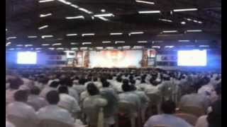 Baixar Wah BABA Wah Kya Apka Kamaal Hai - Kumar Shanu sings Great WAH WAH Song - BK Meditation.