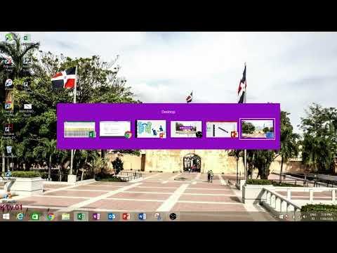 Calculo del reparto de utilidades 2020 Contpaqi Nominas from YouTube · Duration:  29 minutes 28 seconds