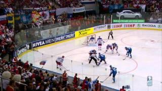 Хоккей ЧМ 2014 Финал Россия-Финляндия  HD 720p Минск(Хоккей ЧМ 2014 Финал Россия-Финляндия Минск., 2014-05-26T20:03:04.000Z)