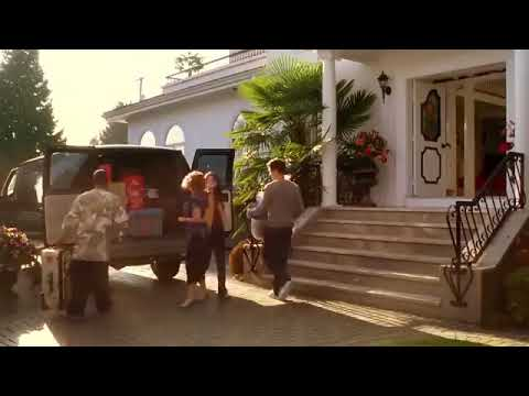 Download Another Cinderella Story - Ending Scene