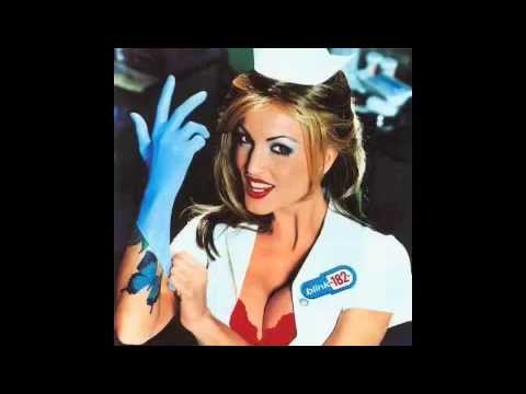 Blink 182 – Anthem #YouTube #Music #MusicVideos #YoutubeMusic