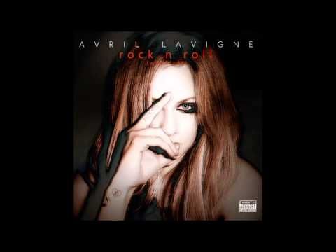 avril-lavigne---rock-n-roll-(mastered-with-srs-wow-trubass)