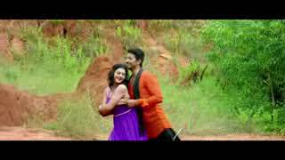 BOLBO TOKE KI KORE II Mon Sudhu Toke Chai II Imran II New Bengali Movie II Upcoming240p 1