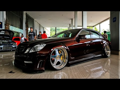 The Chronicles Vlog 2016 #12 (Part 2): More from HIN Jakarta 2016 Final Battle...